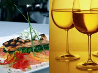 Places_Food_Narin's Bombay Brasserie_Narin's_food_wine