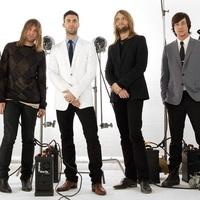 News_Maroon 5_band