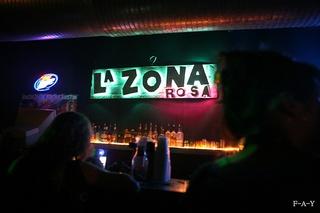 Austin Photo: Places_Music_La_Zona_Rosa_Bar
