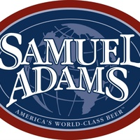 Boston Beer Company Sam Adams presents The American Dream Pitch Room Competition