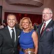Legacy Luncheon, 9/16, Tony Bravo, Yvonne Cormier, Richard Weiner