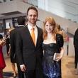 Anton Schlesinger, Nicole Stewart