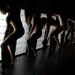 News_Nancy_year in culture_Noblemotion Dance