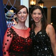 Houston, Junior League of Houston Charity Ball, Feb 2017, Shannon Wiesedeppe, Sarah Snyder