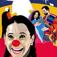 Cara Mia Theatre presents Nuestra Pastorela