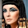 News_Elizabeth Taylor_Cleopatra