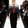 463506308 Clifford New York Fashion Week Fall 2015 February 2015 Carmen Marc Valvo