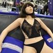 News_sex robots_Roxxxy