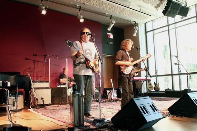 Austin Photo Set: News_Katie_culture of giving KUT_dec 2012_2