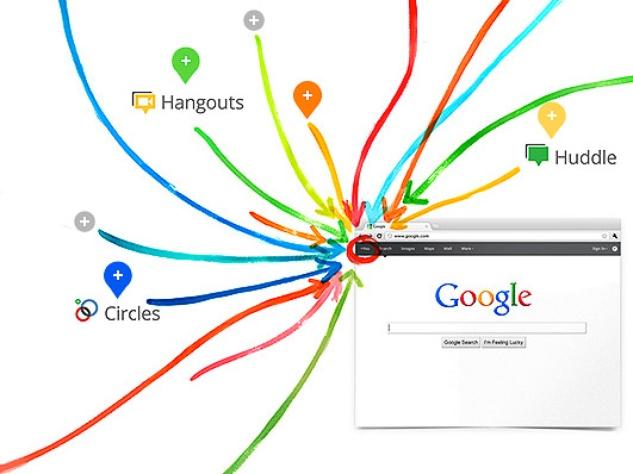 News_Google_plus