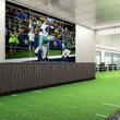 Cowboys Fit fitness center, Frisco, Star
