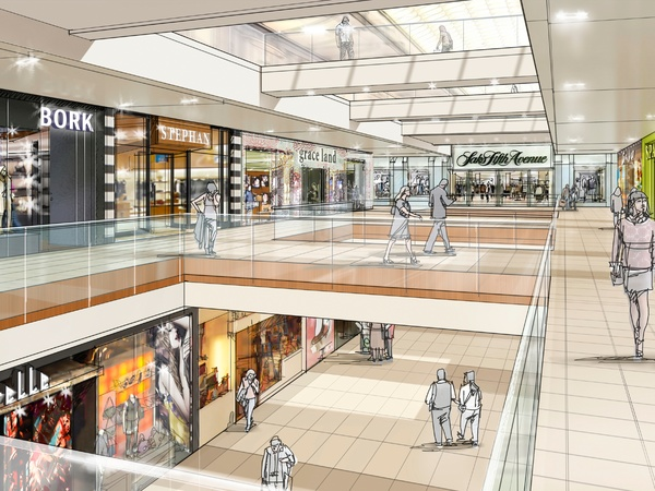 The-Galleria-Houston-relocation-of-Saks-
