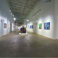 Silver Street Event Space