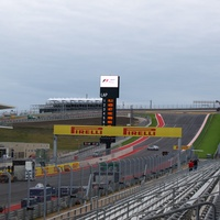 Austin Photo: News_Benoit_formula 1_usgp ready_nov 2012_finish line