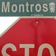 News_Eatsie Boys_Montrose street sign_Eatsie logo