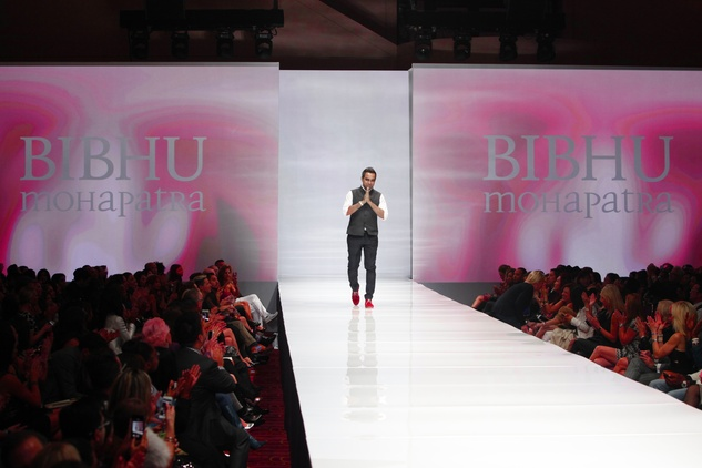 8366 Fashion Houston Night 3 November 2014