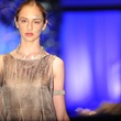 Austin Fashion Awards 2014 Raven & Lily