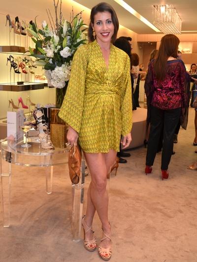News_Style File_Sarah Deutser_March 2012