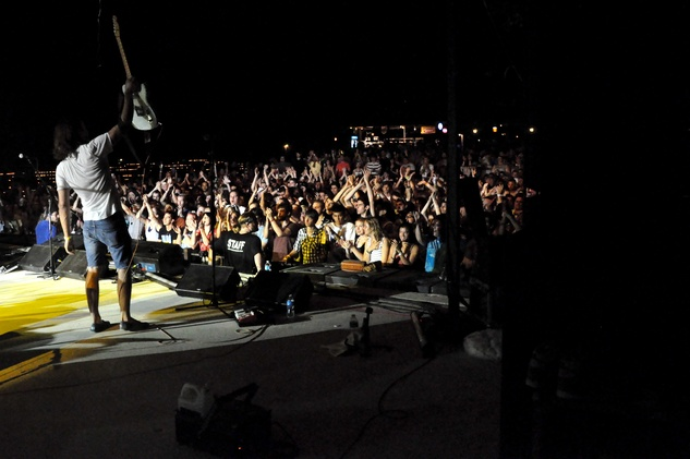 Austin Photo Set: News_Syg_Bright Light Social Hour_sept 2012_3
