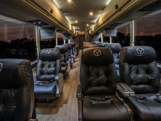 Vonlane bus interior CROPPED