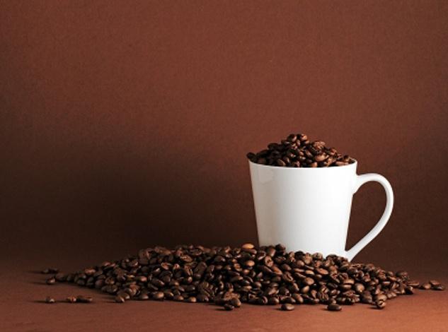 Firewheel Coffee, Garland