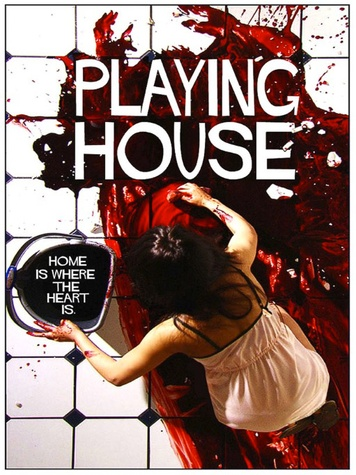 News_WorldFest 2011_Playing House_movie poster