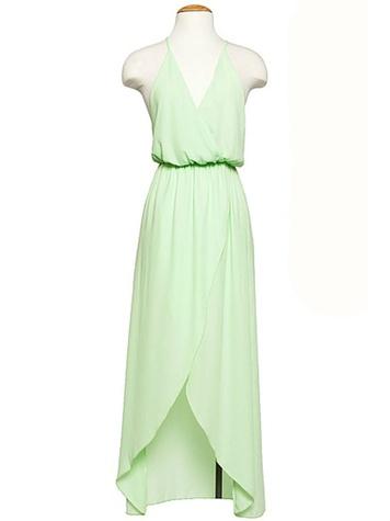 pitaya Eternal Dreams Dress,
