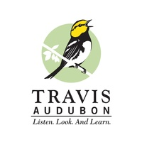Blue Owl Brewing presents Travis Audubon Society Benefit & Tattoo Awards