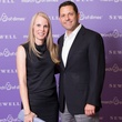 Stephanie Anderson, Todd Anderson, March of Dimes Chef Event