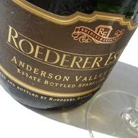News_champagne_Roederer Estate