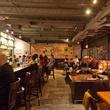 News_Anvil Bar and Refuge, interior