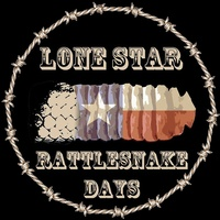 Rattlesnake Preservation Trust presents Lone Star Rattlesnake Days
