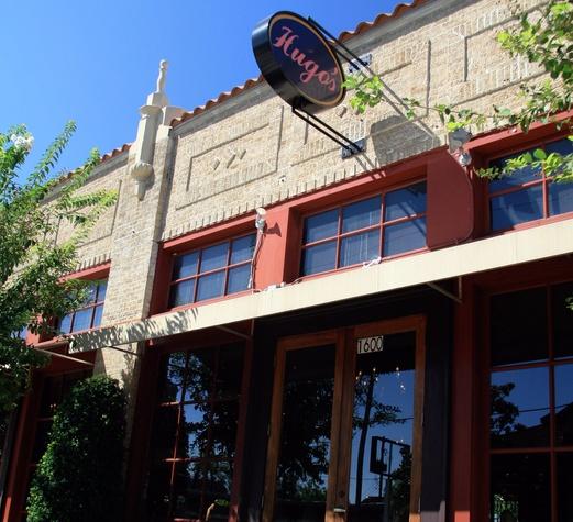 News_restaurant_Hugo's