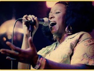 Austin photo: Event_Motown Monday_Poster