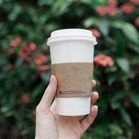 Dominican Joe coffee