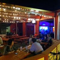 Austin_photo: places_food_jax_interior