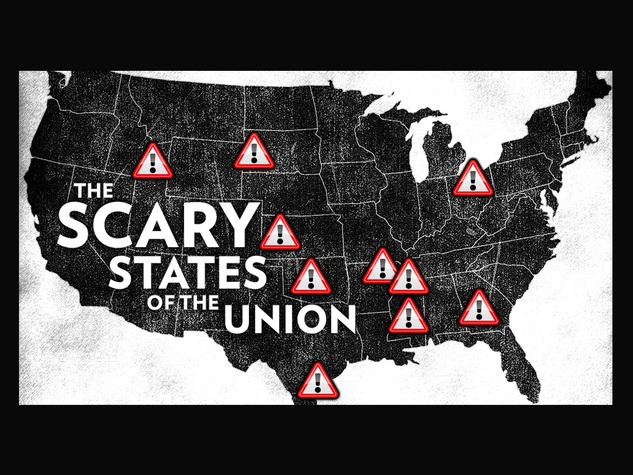 News_Jezebel_U.S. map_scariest places to have ladyparts