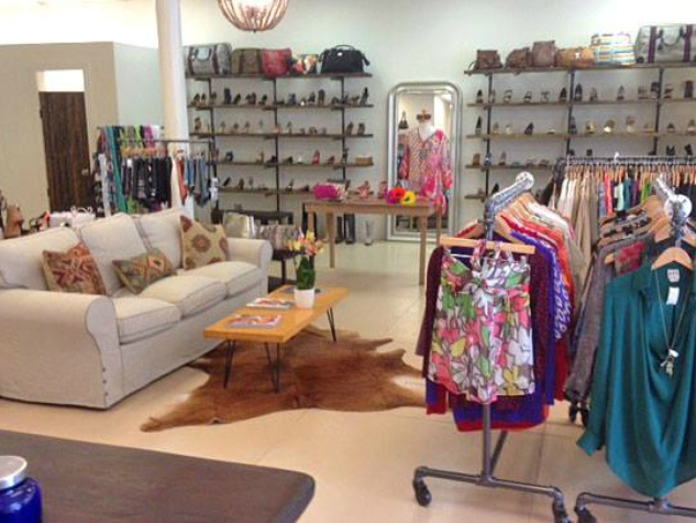 Furniture Consignment Stores In Fort Worth Texas - furniture resale stores and consignment shops ...