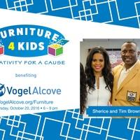 Furniture 4 Kids