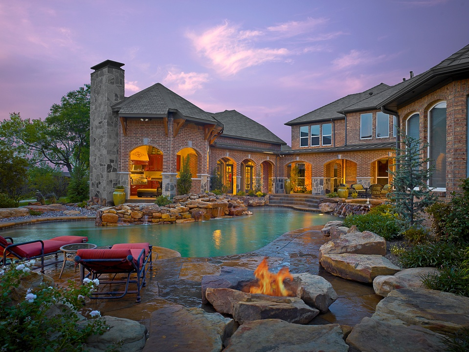 Pool Design Dallas 5 pool water conservation tips for dallas area pool owners Key Residential Pool Design In Dallas