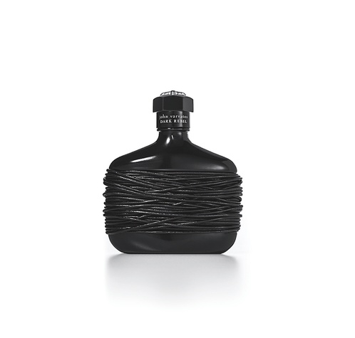 John Varvatos Dark Rebel fragrance
