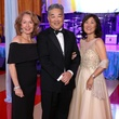 Houston, Society for the Performing Arts, April 2017, June Christensen, Willie Chiang, Linda Chiang
