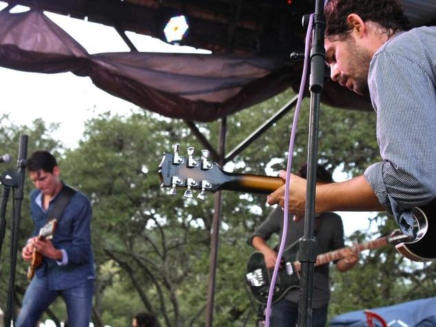 Austin Photo: PhotoEssay_Utopiafest_WhiteDenim_02