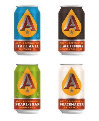 Austin Photo Set: News_Kevin_starchefs_brewery_feb 2012_austin beerworks