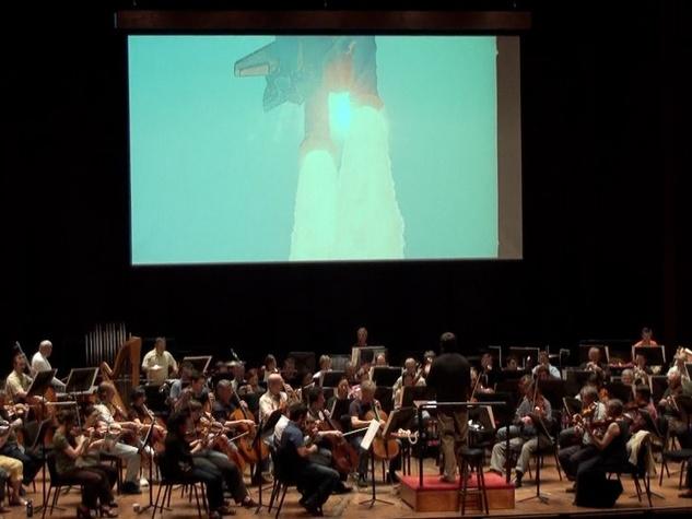 News_Orbit_Houston Symphony
