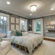 5450 Auburndale Ave. bedroom