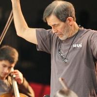2, Houston Youth Symphony 65th anniversary concert, January 2013
