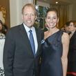 0010, Woodrow Wilson Awards dinner, March 2013, NAMES