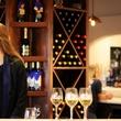 Llano Estacado Winery tasting room