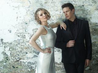 Sarah Joy Miller_David Miller_married_opera_2015